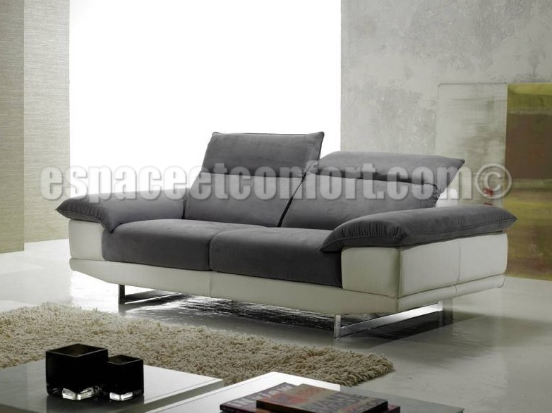 canap next. Black Bedroom Furniture Sets. Home Design Ideas