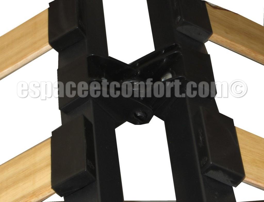 charni re de dos de bz nouveaux mod le. Black Bedroom Furniture Sets. Home Design Ideas