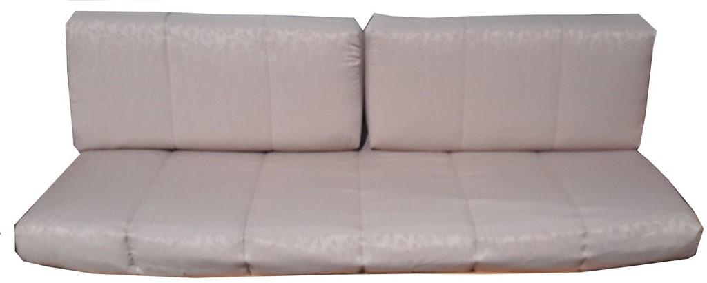 habillage banquette omega. Black Bedroom Furniture Sets. Home Design Ideas