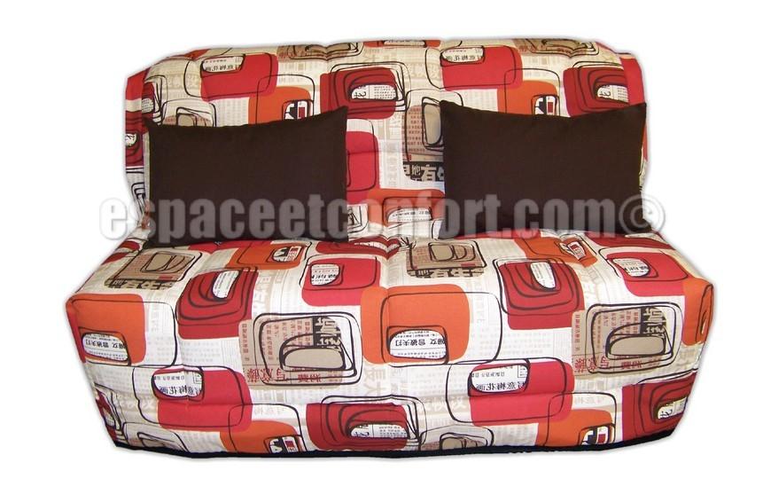 housse bz 160 housse bz 160 cm tissu gris b942 housses but housse bz 160 cm tissu noir housses. Black Bedroom Furniture Sets. Home Design Ideas