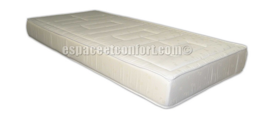 matelas pour banquette lit gigogne hr 30 kg m3. Black Bedroom Furniture Sets. Home Design Ideas
