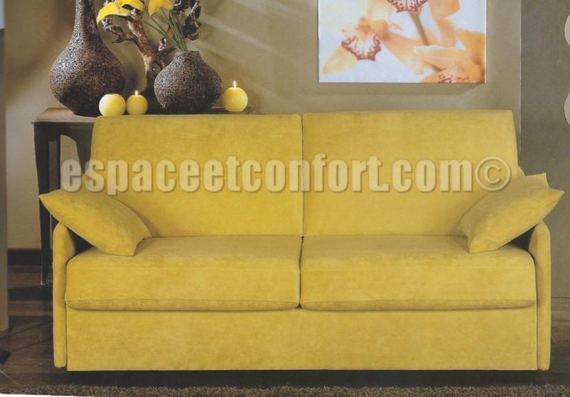 canap rapido nigthy diva france. Black Bedroom Furniture Sets. Home Design Ideas