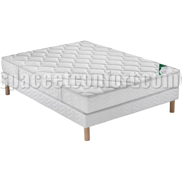 Matelas 140x200 latex surmatelas x latex naturel with matelas 140x200 latex gallery of matelas - Matelas latex naturel dunlopillo ...