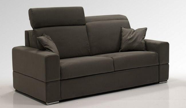 canap lit rapide lavandou. Black Bedroom Furniture Sets. Home Design Ideas