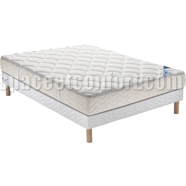 matelas monali hr 40 kg m3. Black Bedroom Furniture Sets. Home Design Ideas