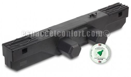 moteur pour sommier lectrique tpr okimat avec axes de 34 mm. Black Bedroom Furniture Sets. Home Design Ideas