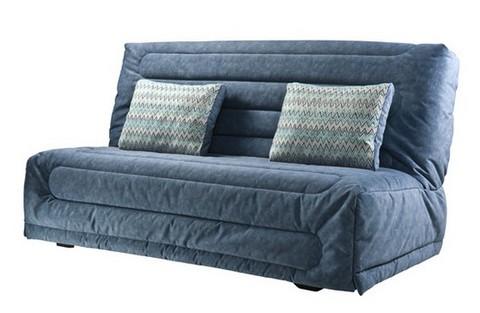 banquette clic clac simba diva france. Black Bedroom Furniture Sets. Home Design Ideas