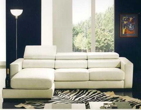 canap d 39 angle formentera t ti res relevables. Black Bedroom Furniture Sets. Home Design Ideas