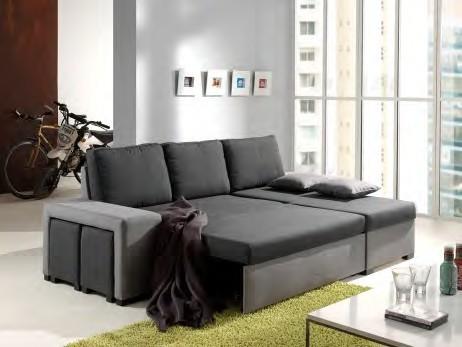 canap rangement intgr best lit avec placard integre canape lit armoire canape sincro armoire. Black Bedroom Furniture Sets. Home Design Ideas