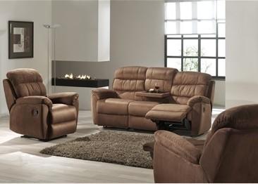 espace et confort canap et literie sp cialiste de la. Black Bedroom Furniture Sets. Home Design Ideas