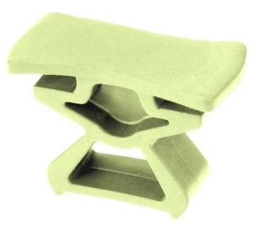 curseur palma raidisseur de lattes pour lattes de 38 mm. Black Bedroom Furniture Sets. Home Design Ideas